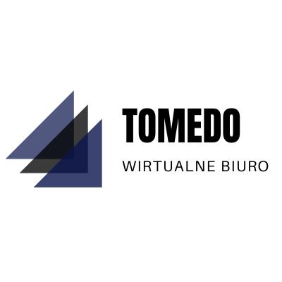wirtualne biuro Łódź